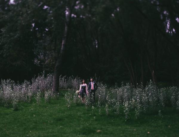 Antwerpen huwelijksfotograaf