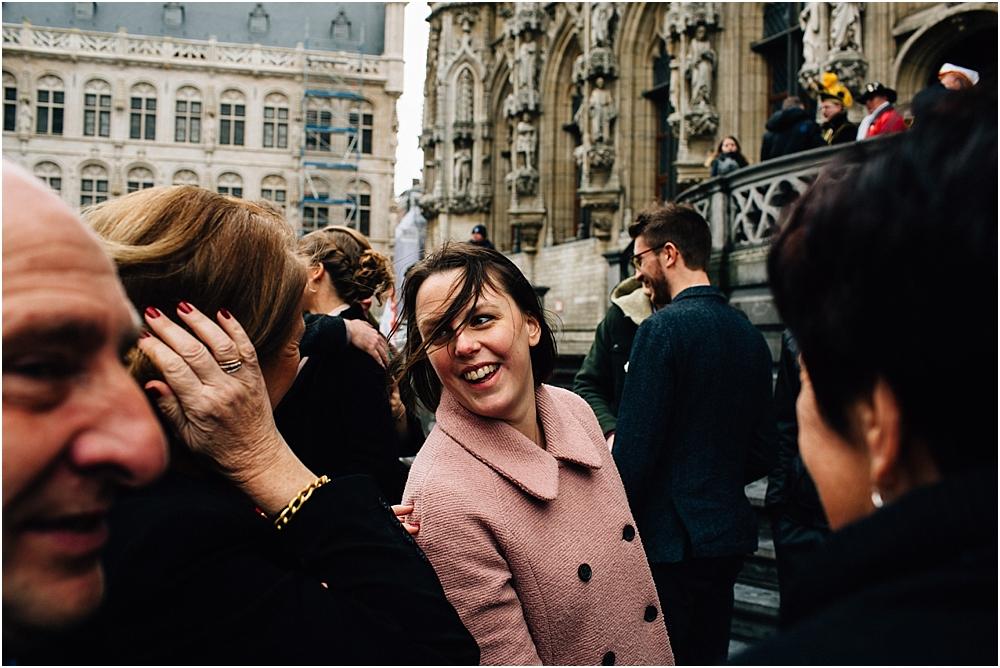 Intieme trouw Leuven-14.jpg